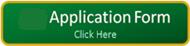 ug-application-form